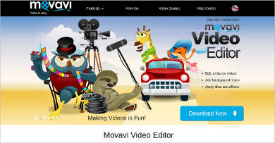 movavi video editor for windows1