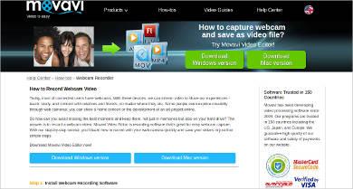 movavi video editor3