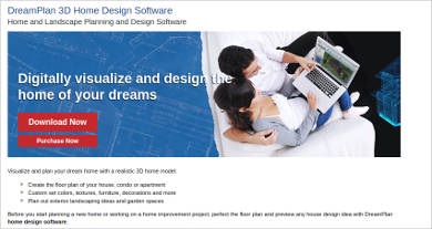 nch designing software