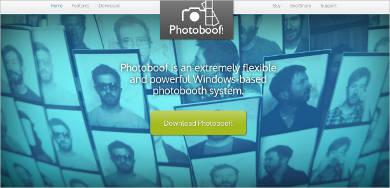 photoboof
