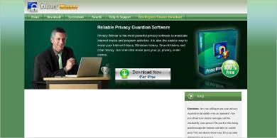 privacy winner