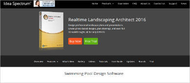 realtime landscaping architect most popular software1