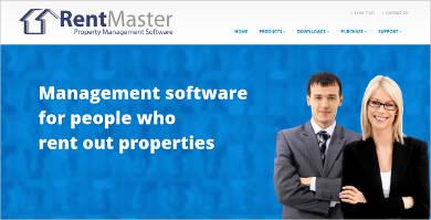 rent master