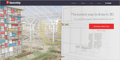 9 best exterior design software free download for windows for Softplan architectural design software free download