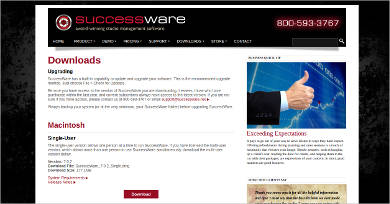 successware photo studio