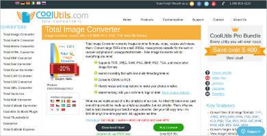 total image converter for windows1