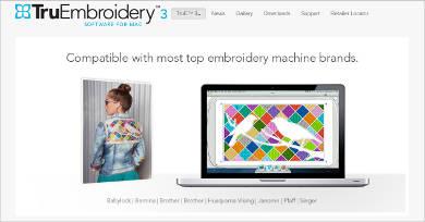 truembroidery%e2%84%a2 3 software