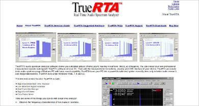 true rta for windows
