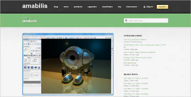 3dcrafter for windows