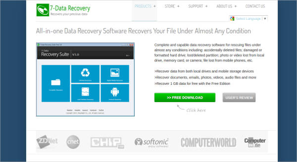 7 data recovery1