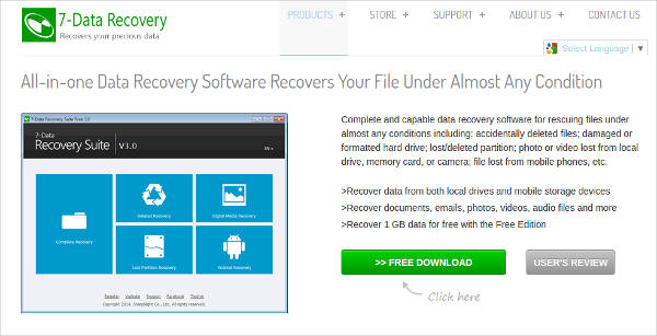 7 data recovery2