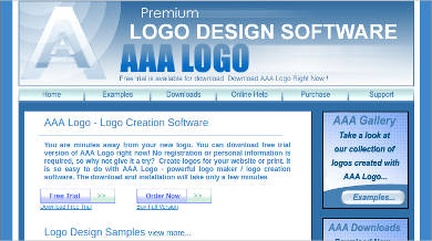 aaa logo1