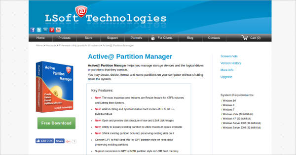 active%40 partition manager1