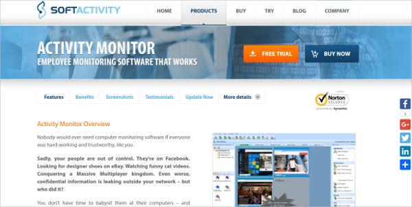 activity monitor1
