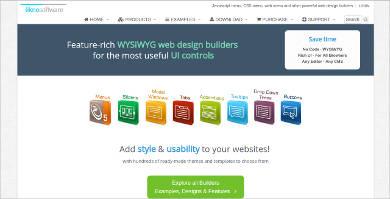 all web menus for mac