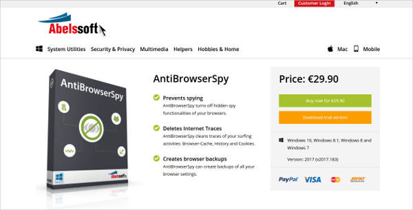 antibrowserspy