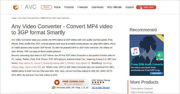 any video converter10