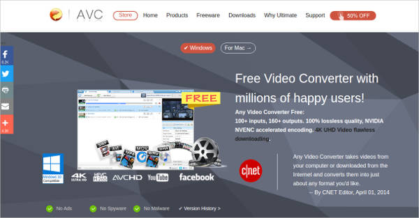any video converter11
