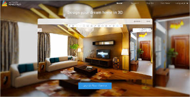 autodesk home styler most popular software