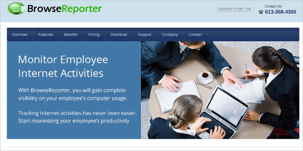 browsereporter1