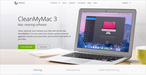 cleanmymac 31
