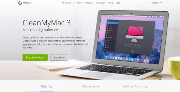 cleanmymac 32