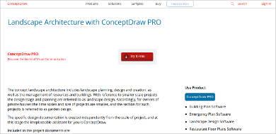 conceptdraw pro2