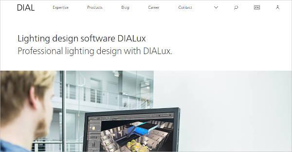 7 Best Lighting Design Software Free Download For Windows