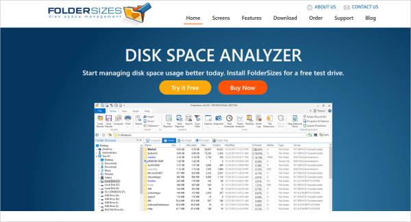 disk space analyzer1