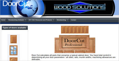11+ Best Woodworking Software Free Download for Windows ...