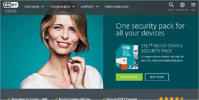 eset%c2%ae multi device security for mac