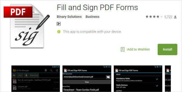 fill and sign pdf forms for android1