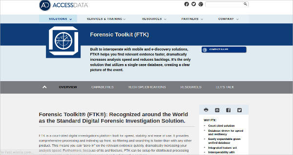 forensic toolkit1