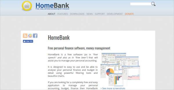 homebank5