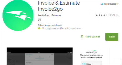 Pre Printed Invoices Excel Download Bizxpert For Android  Rabitahnet Receipt Photo Pdf with Read Receipts Word  Best Invoicing Software Free Download For Windows Mac Invoice  Templates Filemaker Invoice Excel