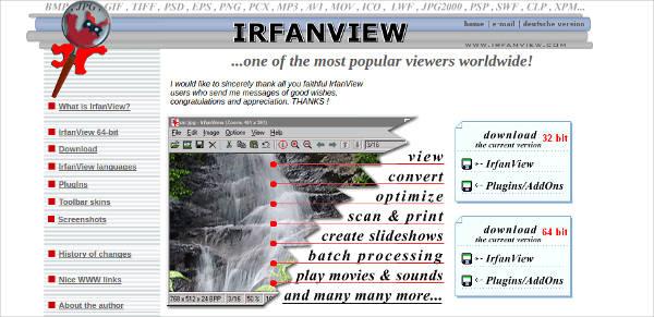 irfanview1