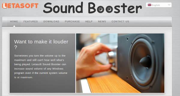 letasoft sound booster1