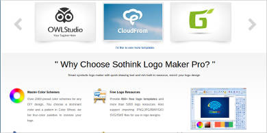 logo maker pro most popular software1