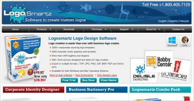 logosmartz for mac