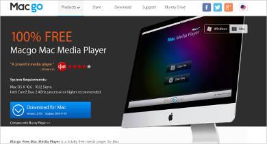 macgo mac media player most popular software1