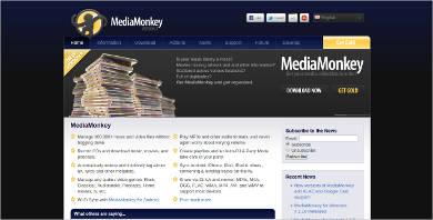 mediamonkey for windows