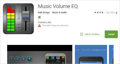 music volume eq android1