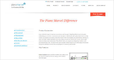 piano marvel1