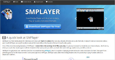 smplayer