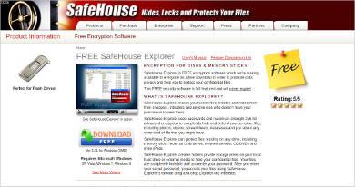safehouse explorer1