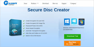 secure disc creator1