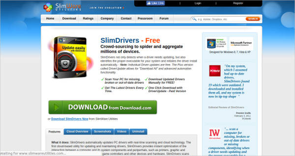slimdrivers3