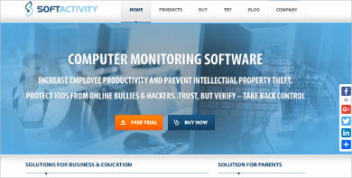 softactivity computer monitoring software1
