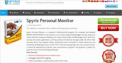 spyrix personal monitor1