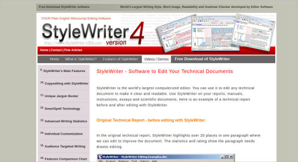 stylewriter2